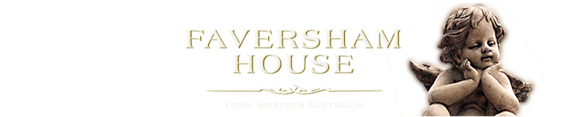 Faversham House header image for full size devices
