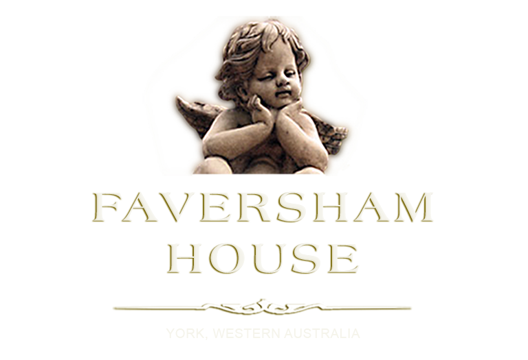 Faversham House header image for mobiles and small devices